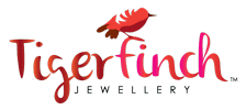 Tiger Finch Jewellery